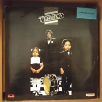 "Bohannon – Goin' For Another One (Vinyl, 12"", LP, Album)"