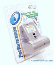 N64 tarjeta de memoria/Controller Pak & Rumble Pak tremorpak plus Performance