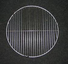 80 cm Kettensatz 3 mm Stahlkette verzinkt Grillrost Grillkette Aufhängekette