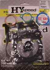 HYspeed Top End Head Gasket Kit Set Honda CRF250R 2010-2017