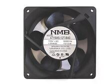 Minebea Motor Fan 4715Ms-12T-B40