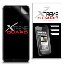 XtremeGuard Screen Protector For Huawei Honor View 10 (Anti-Scratch)