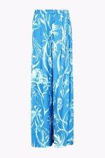 Regular Size Linen sass & bide Pants for Women