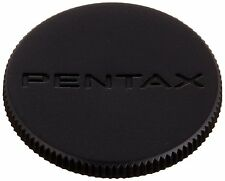 PENTAX LENS FRONT COVER 27 for smc PENTAX - DA 40mm F 2.8 XS