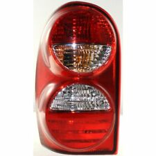Tail Light for 2005-2007 Jeep Liberty LH