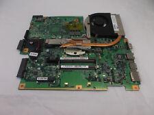 Mainboard 48.4GU01.021 CPU Intel Core Mobile i3-3für Medion Akoya P6624 MD98390