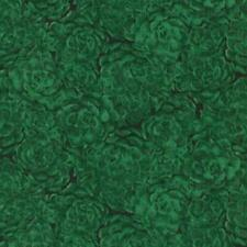 Jinny Beyer Palette Fabric by RJR Fabrics ,100% cotton, 8737 #63, BTY