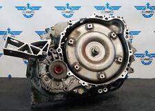 Original aw55-50/51sn - autoamtikgetriebe (8251619) Pour VOLVO s60 I/v70 II/s80
