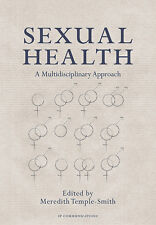 Sexual Health A Multidisciplinary Approach