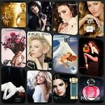 iluvperfumeuk VINTAGE FRAGRANCES