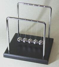 Newton´s Kugelstosspendel Grundplatte Kugelspiel Pendel