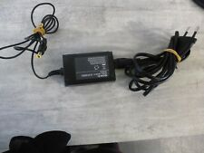 boitier one connect + alimentation pour tv sony KD-55X9005B