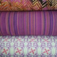 Cotton Quilt Fabric Collection R Kaufman & Friends-FREE US SHIPPING!