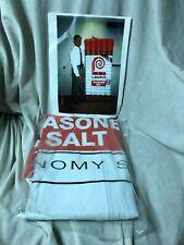 Lawry's Seasoned Salt Rare Pool Float New In Package