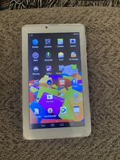 Brand New Android Tablet S10 7 inch Screen Dual Camera,...