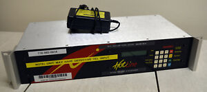 Comrex Hotline Hot line w/ power adapter working