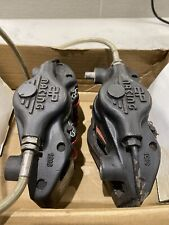 Lotus Elise/Exige/Europa/VX220 AP Front Brake Calipers