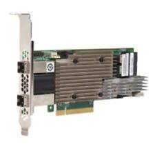 AVAGO Broadcom MegaRAID SAS 9380-8i8e