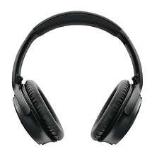 Bose QuietComfort 35 II Quiet Comfort QC35 Limited Edition Custom Design