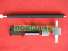 NEW Maintenance Roller Kit for HP LaserJet 2100 5pcs Pickup Separation Pad