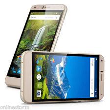 "5"" Cubot Manito Smartphone Android 4G QuadCore Téléphone 3Go+16Go OTG 13MP 2-SIM"
