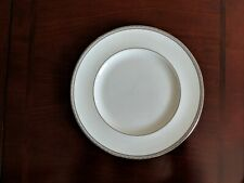 Royal Doulton Coleridge Dinner Plate H5278 - New, Never Used
