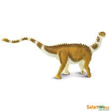 Shunosaurus 16 cm série Dinosaures Safari Ltd 305529 nouveauté 2016