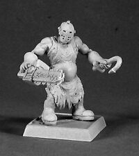 Harvey Psycho Killer Reaper Miniatures Chronoscope Undead Zombie Survivor Melee