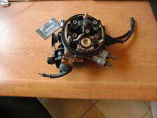 FIAT PANDA 4X4 MONOINIETTORE 92/2001