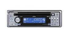 Autoradios mit MP3-Player von Carens