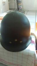 US Armee Helm