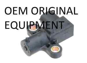 23731-31U11, Crank Position Sensor OE OR OEM EQUIPMENT