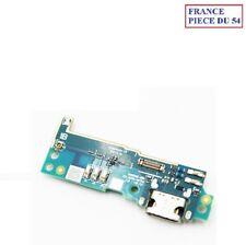 Nappe Connecteur de Charge Micro Sony Xperia L1 G3311 G3312 G3313
