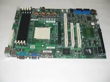 Supermicro H8SSL-i Motherboard, Tarjeta madre Socket 939 ATX, 2xGLAN,