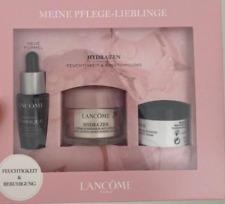 Lancome Hydra Zen Gift Set Moisturising Cream Serum Eye Cream
