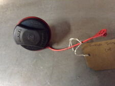 19561 H3G 2008-2013 VAUXHALL INSIGNIA SRI 2.0 CDTI FUEL CAP