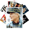 Postcards Pack [24 cards] PAUL NEWMAN Vintage Movie Posters CC1340