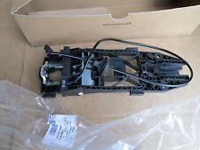 Nuovo Originale VW Scirocco Drivers Maniglia Supporto Barra 1K8837885K
