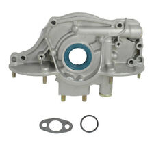 Engine Oil Pump fits 1988-1995 Honda Civic CRX Civic del Sol  DNJ ENGINE COMPONE