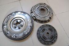 Original VW UP Kupplungssatz Druckplatte für 5 Gang Schaltgetriebe 03D141025D 0