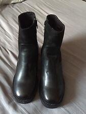 Newlook Heeled Boots Bnwt