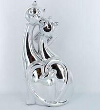 Productos de decoración de plata para niños