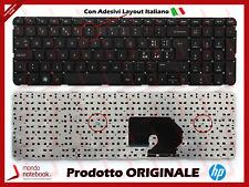 Tastiera Italiana per Notebook Toshiba Satellite U840-001 Retroilluminata
