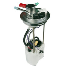 Fuel Pump Module Assembly Delphi FG1057