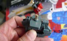 Gundam Metal parts K1/G19 for MG Sinanju/Sinanju Stein waist part Gunpla