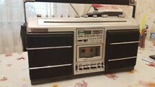 PIONEER SK-95 Stereo Boombox
