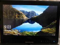 Fujitsu LifeBook T902 13.3in. (500GB, Intel Core i5, 2.7GHz, 4GB) Convertible...