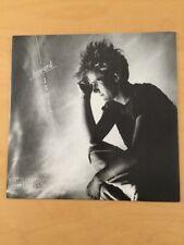 "Howard Jones - What Is Love 💕 - 12"" Vinyl Single - HOW 2T 1983"
