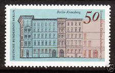 Berlin 1975 Mi. Nr. 508 Postfrisch LUXUS!!