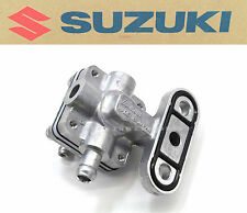Genuine Suzuki Fuel Gas Valve Petcock 97-00 GSXR 600 , 96-99 GSX-R 750 Tap #D26
